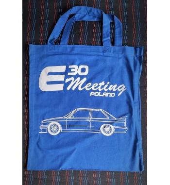 Shopping bag Petroholix &...