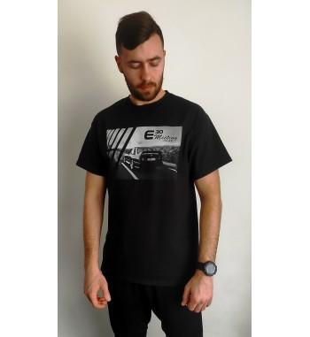 Men's T-shirt E30 Meeting...