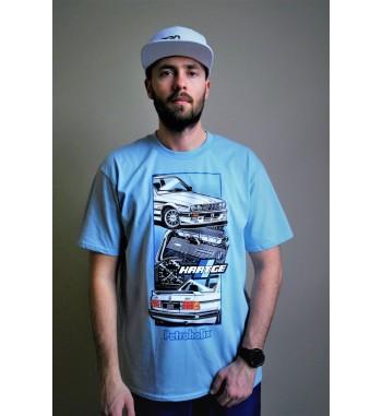 Men's T-shirt E30 Hartge...